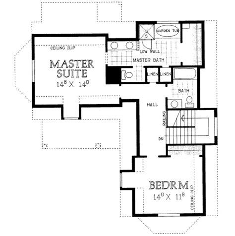 2100 sq ft house plans farmhouse style house plan 2 beds 2 5 baths 2100 sq ft