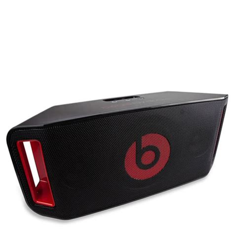 beats christmas sale