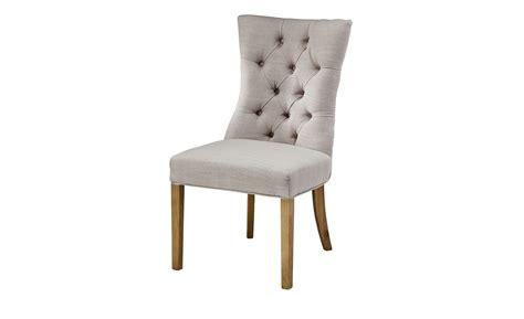 bequemste wohnzimmer stuhl stuhl hennig grau m 246 bel h 246 ffner
