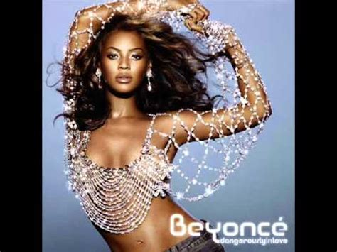 beyonce yes beyonce yes screwed chopped youtube