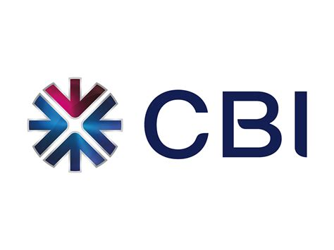 cbi bank cbi bank dubai glow media solutions llc