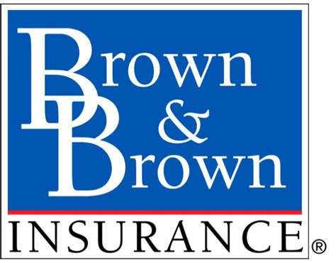 insurance house inc brown brown subsidiary to acquire commercial mga operations of insurance house