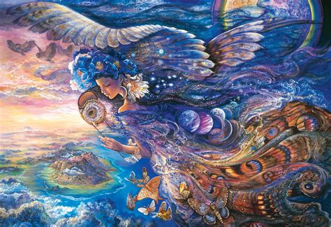 paint nite josephine josephine wall jigsaw puzzles jigsaw puzzles for adults
