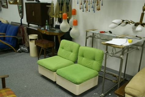 70 Furniture For Sale by 70 S Retro Vintage Italian Lounge Chairs For Sale