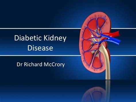 ppt templates free download kidney diabetes kidney disease