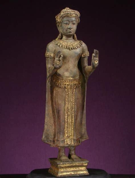 Abaya Borsam Naga 14 best khmer arts images on buddha bronze and cambodia
