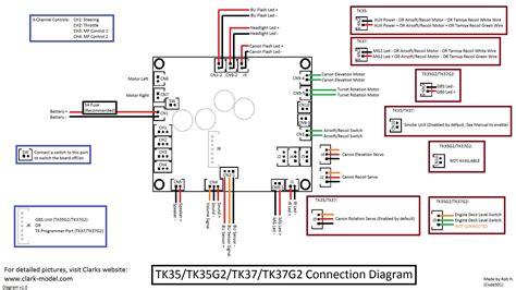 trane thermostat wiring diagram for 500c wiring diagram