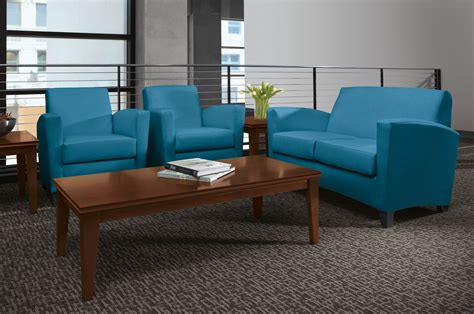 where does the word couch come from waiting room chairs and couches what do you think when