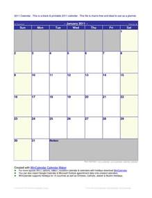 Ms Office Calendar Templates by Microsoft Office Templates Calendar