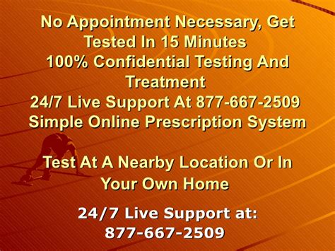 home test for herpes walgreens herpes advicer