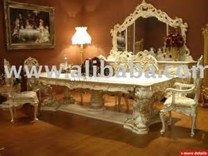 italian dining room sets italian luxury rooms images free luxury italy