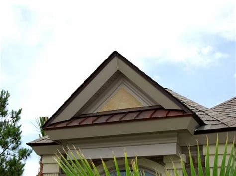 gable roof 28 images things gable roof 5 most popular