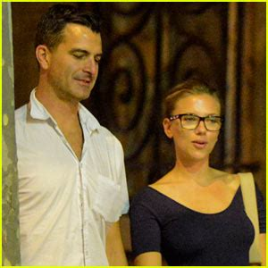 Nate Naylor Photos, News and Videos   Just Jared Jared Leto And Scarlett Johansson Break Up