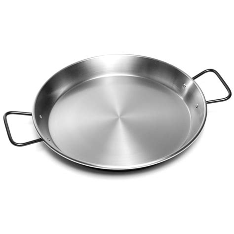 garcima pata negra paella pan induction 34cm s of kensington