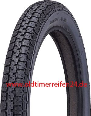 Motorradreifen Spezifikation C by M 252 Ncher Oldtimer Reifen Mor Reifen F 252 R Ihren Oldtimer