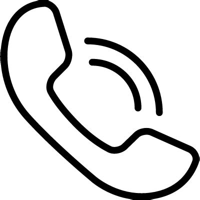 call 3 mobile mobile phone call sign free vectors logos icons and