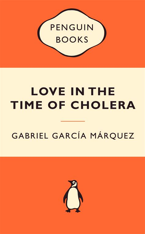 love in the time love in the time of cholera www imgkid com the image kid has it