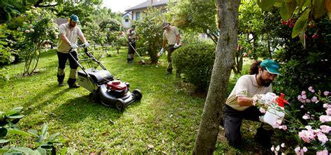 progettazione parchi e giardini parchi e giardini progettazione realizzazione e