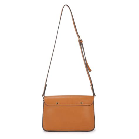 Allens New It Bag by Kate Spade New York Allen Crossbody Bag Brown Kate