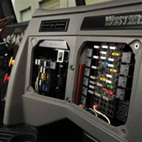 american home interiors elkton md power distribution modules transteck inc