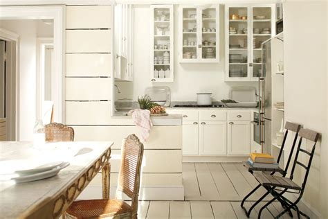 what color kitchen cabinets are timeless what color kitchen cabinets are timeless