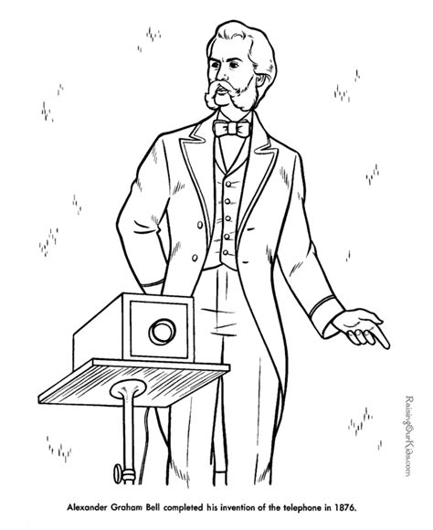 alexander graham bell american history for kids 069