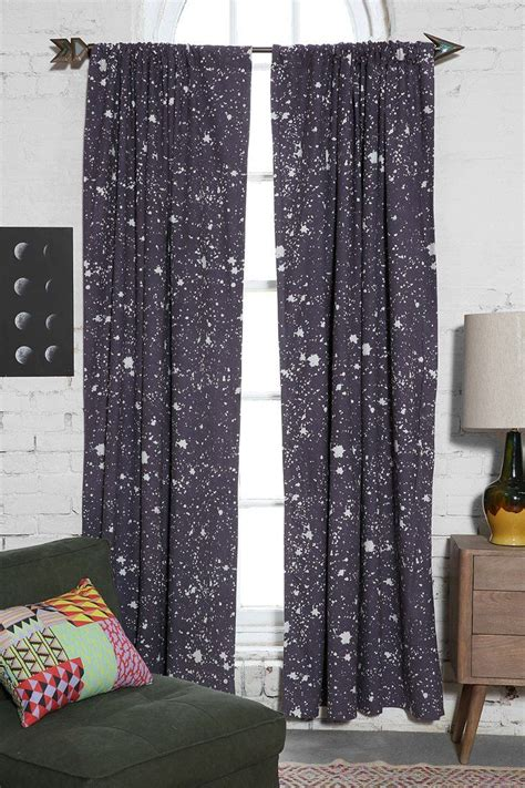 magical thinking curtains magical thinking blackout curtain but i need