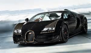 Bugatti Veyron Bugatti Veyron Bugatti Veyron Bugatti Veyron Black Bess Reviews Bugatti Veyron Black