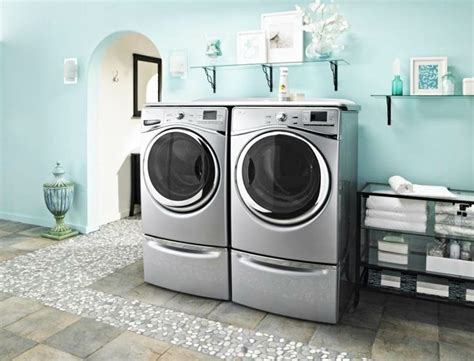 laundry room paint colors lgatbbc s enter to win a new
