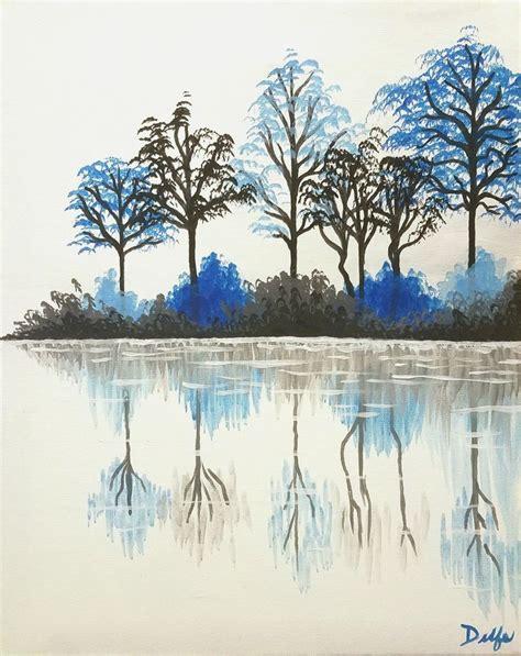 paint nite elk grove ca 32 best paint nite paintings images on