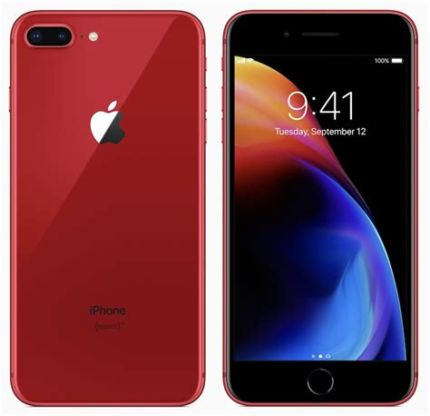 tech deals tax  productred iphone