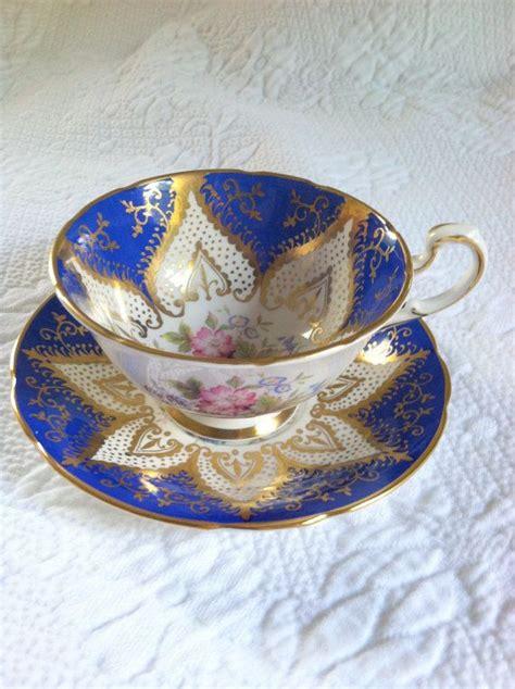 Cangkir Kopi Teh Set Coffee Tea Set Cup Merk Regency Motif Lavender 474 best images about teapots cups and saucers on bone china tea cups tea cups and