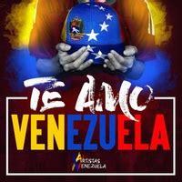 imagenes yo amo venezuela artistas por venezuela cd baby music store