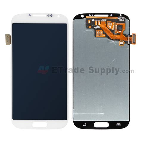 Lcd Samsung S4 I9500 Lcd Touchcrean Samsung Galaxy S4 I9500 samsung galaxy s4 series lcd screen and digitizer assembly