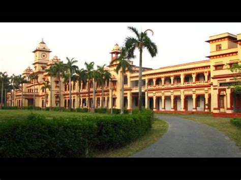 Mba From Bhu Placement by Indian School Boy Inspires Iit Varanasi Paper Bag Caign