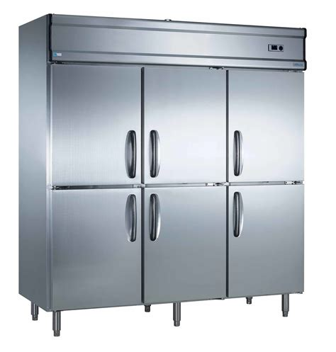 Freezer Cooler refrigeration commercial refrigeration freezers
