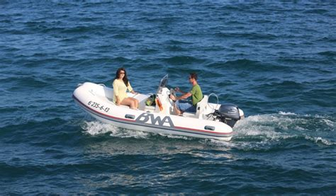 speed boat license licence free speed boat visit barcelona tickets