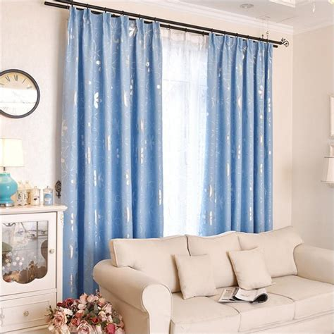 silver curtains for bedroom kitchen curtains bedroom silver floral print rustic home