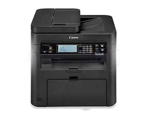 Printer Epson L485 Pengganti Epson L455 epson epson l455 ink tank printer epson printer