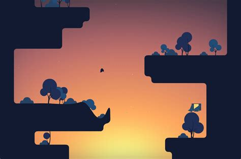 Floor Is Jelly by The Floor Is Jelly Launch Trailer Is Enchanting