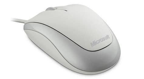 Microsoft Compact Optical Mouse 500 コンピュータ マウス compact optical mouse 500 コンパクト オプティカル マウス 500