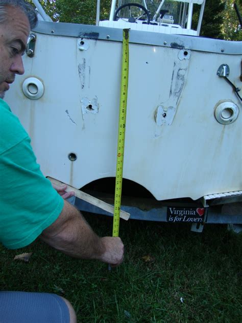 boat hull length shaft length for this boat the hull truth boating and
