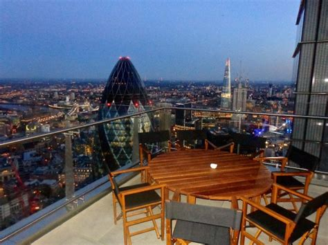 roof top bars in london london s best rooftop bars and restaurants i like london