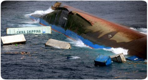 How To Survive A Sinking Boat cruise ship sinking italy probes cruise ship sinking