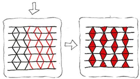 zentangle pattern beeline news from zentangle