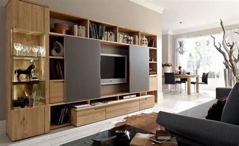 flat screen tv wall cabinet furniture placement of flat screen tv cabinet with doors