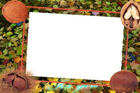 design foto keren photo article cara edit foto keren menggunakan photoscape