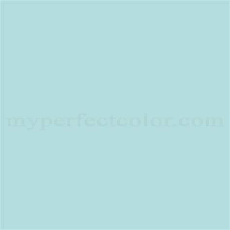 benjamin 2052 60 china blue myperfectcolor