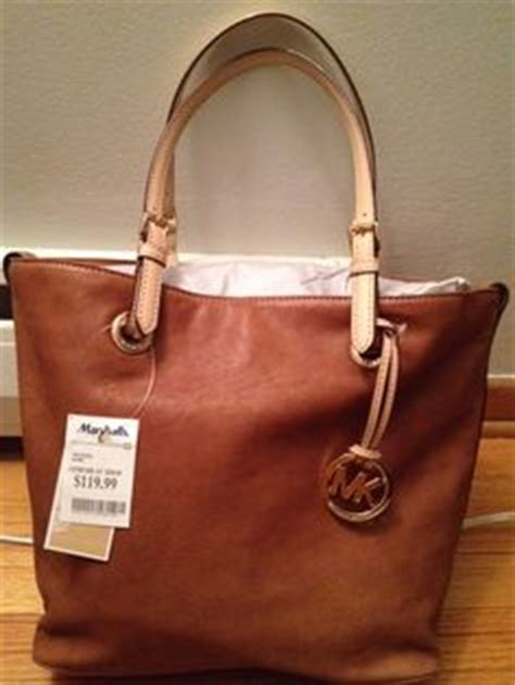 Can You Use Tjmaxx Gift Card At Marshalls - image gallery marshalls handbags
