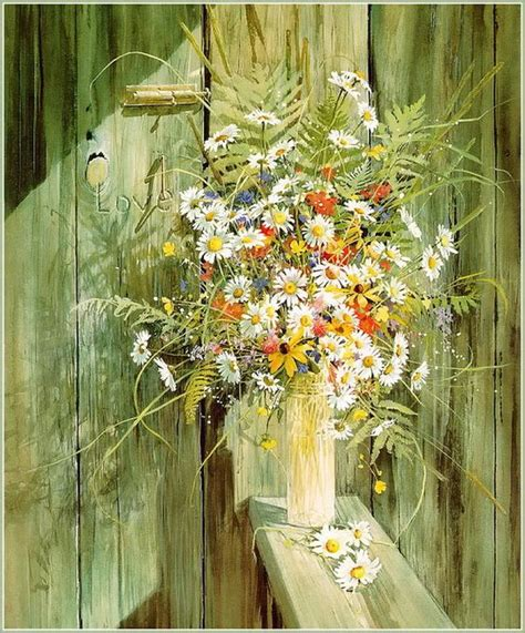 by carolyn blish watercolor carolyn blish watercolor art windows and flowers to